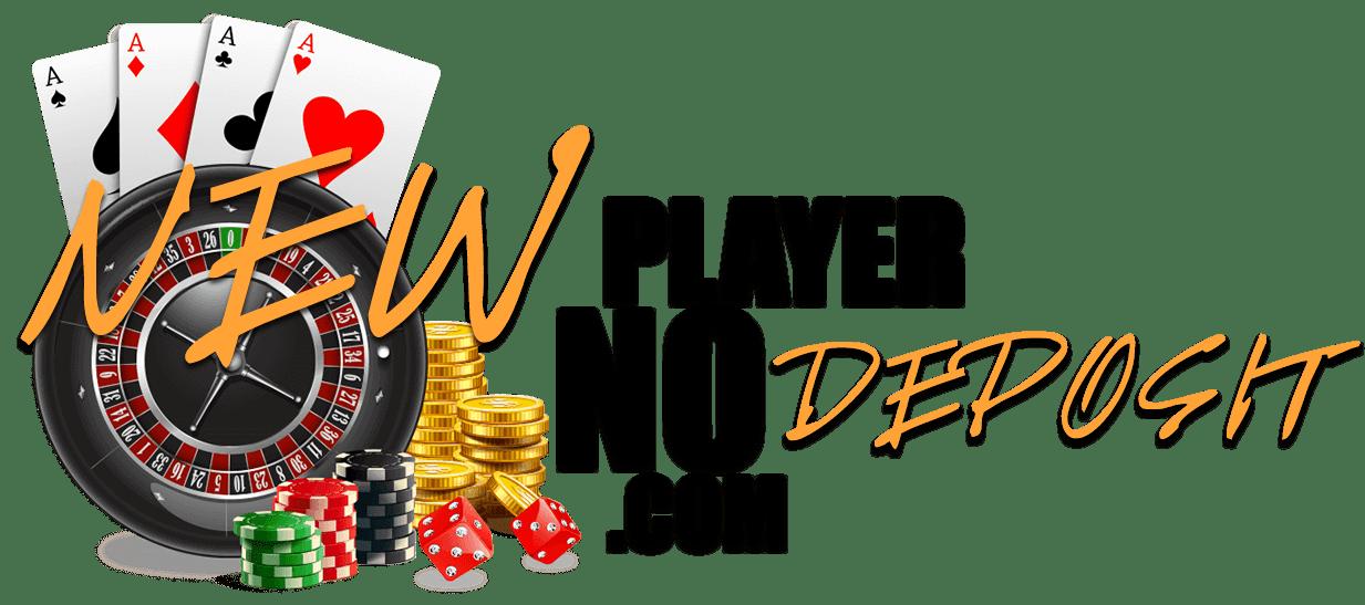 New Player No Deposit