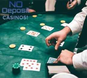 no deposit casino/s newplayernodeposit.com